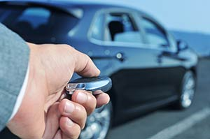 Locksmith Peachtree City